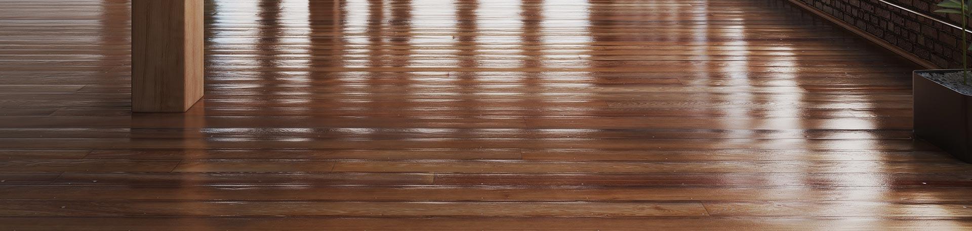floor-sanding-sydney